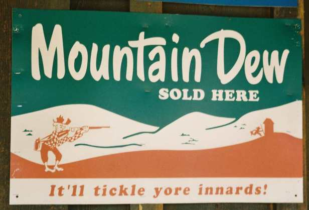 Mountain_Dew_sign_Tonto_Arizona